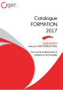 couv catalogue 2017 oger institut